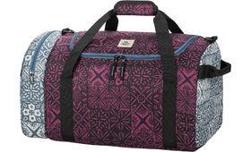 Dakine womens bag