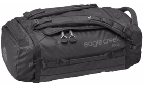 Eagle Creek Cargo Hauler Roll