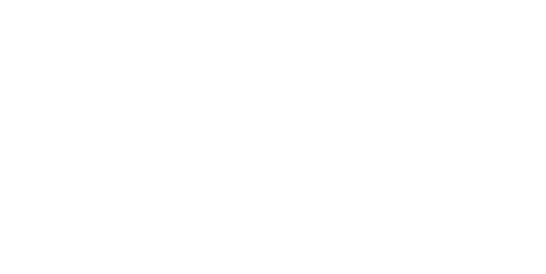 Logo Eagle Creek
