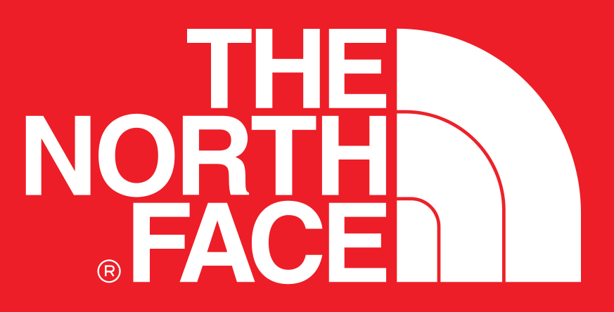 Merk: The North Face